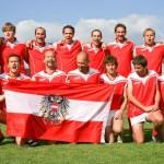 20091001_EUCup_Zagreb_TeamFoto_052
