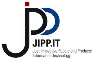 Jipp.IT Logo