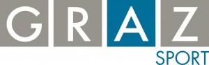 Sport Graz Logo