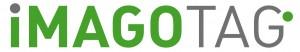 logo_imagotag