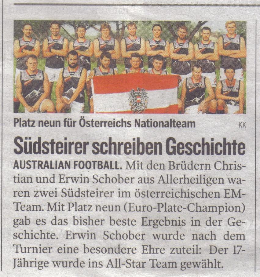 http://downunderdogs.alpps.at/wp-content/uploads/2013/10/Kleine-Zeitung-am-12.10.2013-groß.jpg